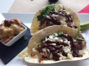 wise pork tacos