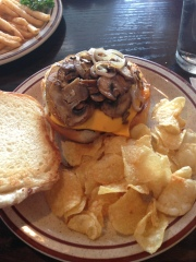 night owl burger