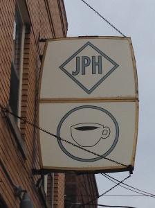 jph sign 1