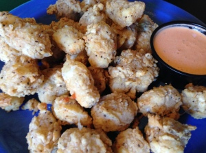 rigby cheese curds