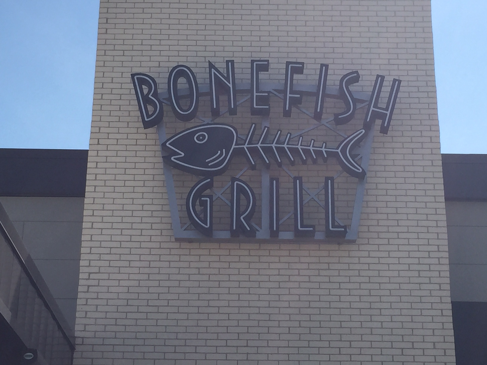 new bonefish grill among subpar chains near west towne